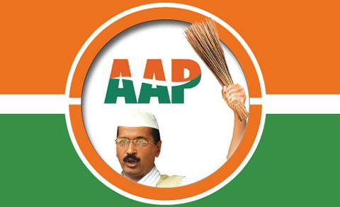 How much do you rank AAP Performance after coming to Power in Delhi?